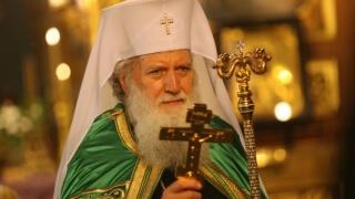 За 70 годишния си юбилей Патриарх Неофит събира средства за ехограф вместо подаръци