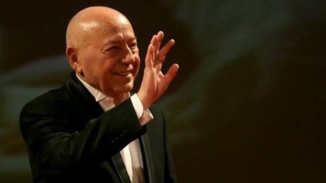Музикална среща с песните на Тодор Колев в петък