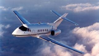 Полетите Варна - Истнабул стават ежедневни