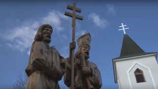 """""""Пътят на буквите"""" с вход свободен в Деня на будителите"""