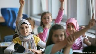 Швеция инвестира в обучението на мигрантите