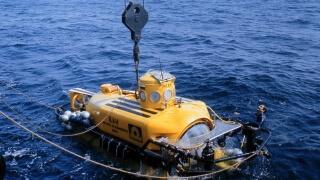 Институтът по океанология кани днес на Ден на отворените врати