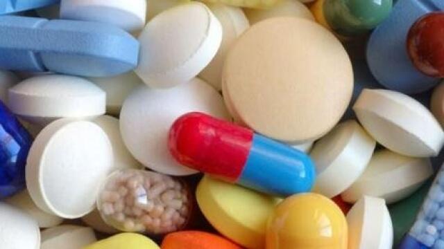 Хранителна добавка за борба с глада гони рака и остеопорозата