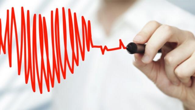 Google атакува сърдечно-съдовите заболявания