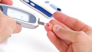 Със здравни съвети отбелязват световния ден за борба с диабета