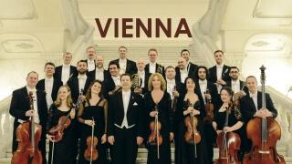 Виенската коледна традиция идва във Варна и София