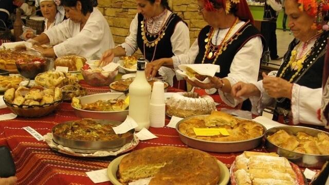 Хлебари и ситничари ще мерят сили в Празник на хляба