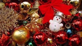 """""""Коледа за всеки дом"""" събира украса за домове за възрастни"""