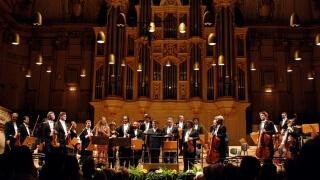 Превъплъщението на Паганини с концерт във Варна и София