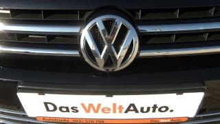 Световна програма предлага и у нас коли втора ръка с доказан произход