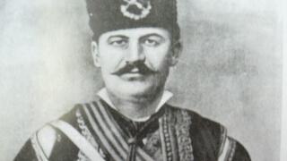 Честваме 171 г. от рождението на капитан Петко