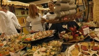 Определиха най-добрите рибни готвачи в навечерието на Никулден