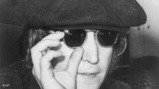 35 години без Джон Ленън. Той просто искаше повече любов в този свят