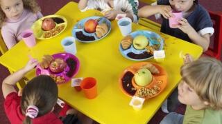 Община смъква таксата за детска градина до 2 лв. на месец