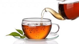 Днес е Международния ден на чая