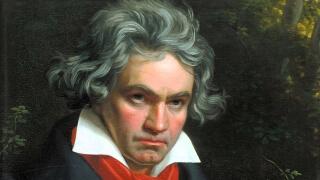 Какво не знаем за Лудвиг Ван Бетовен