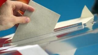 В бивша соц. държава гласуват на референдум за гей браковете