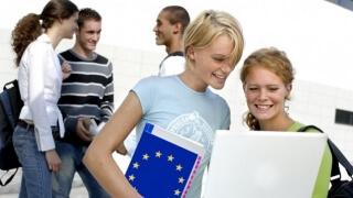 Германия набира 280 наши младежи за обучение и работа