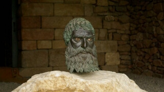 Вижте чудесата на България за 2015-а