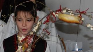 """""""Зимни празници"""" в сливенско събират над 300 самодейци"""