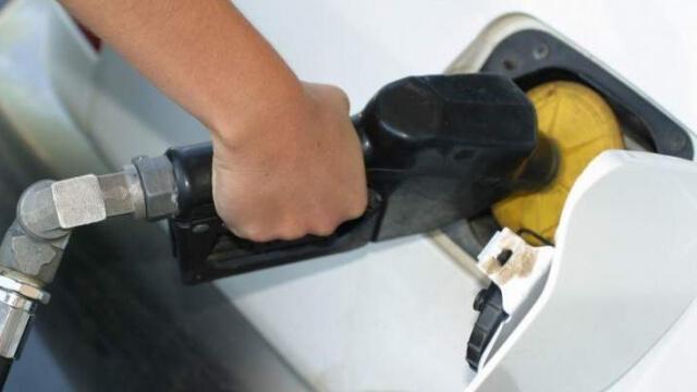 Евтин дизел и бензин през 2016 г.