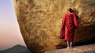 Как да забавим стареенето? 10 съвета от шаолински монах